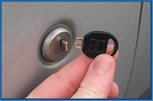 Middletown Locksmith Store Middletown, NJ 732-898-6192