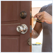 Middletown Locksmith Store, Middletown, NJ 732-898-6192